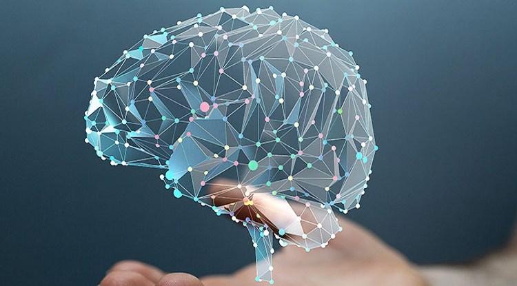 موقع رائع لترجمة النصوص يعتمد على الذكاء الصنعي AI