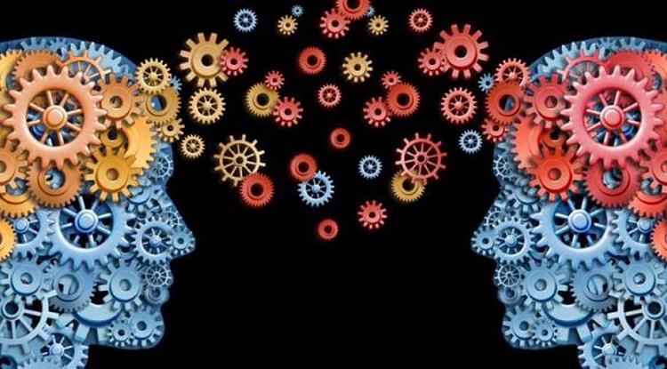 موقع عالمي يقدم كورسات عملية مفيدة من أصحاب الخبرة