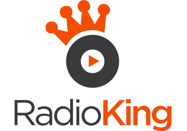 موقع لإنشاء محطة راديو خاصة بك