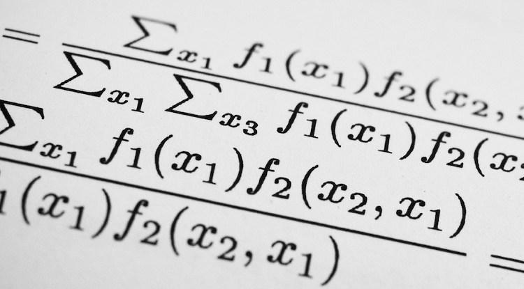 موقع مجاني للطلاب لحل المسائل ومعادلات الرياضيات مع الشرح بالخطوات
