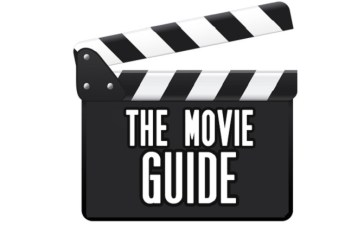 موقع يساعدك على اختيار الفيلم المناسب لمشاهدته