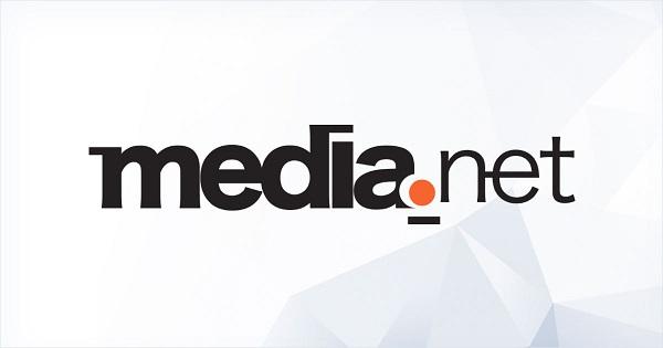 موقع Media.net