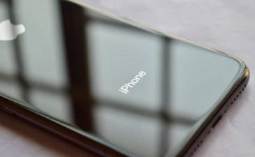 هواتف آيفون المنتج التقني الأكثر مبيعاً عام 2017