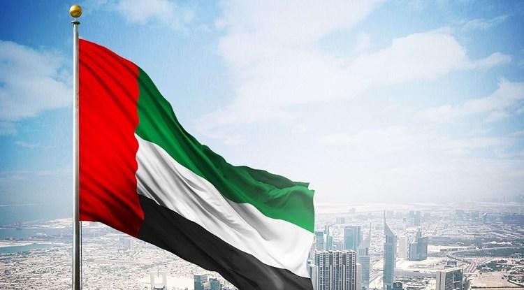 واي فاي الإمارات من شركة دو