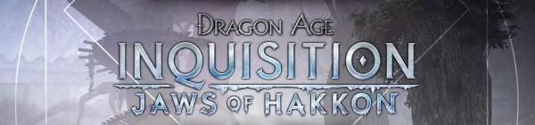 dragon_age_jaws_of_hakkon-600x140