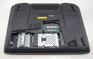 g751-upgrade-guide-5