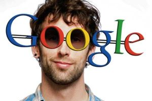google-glasses_pic2