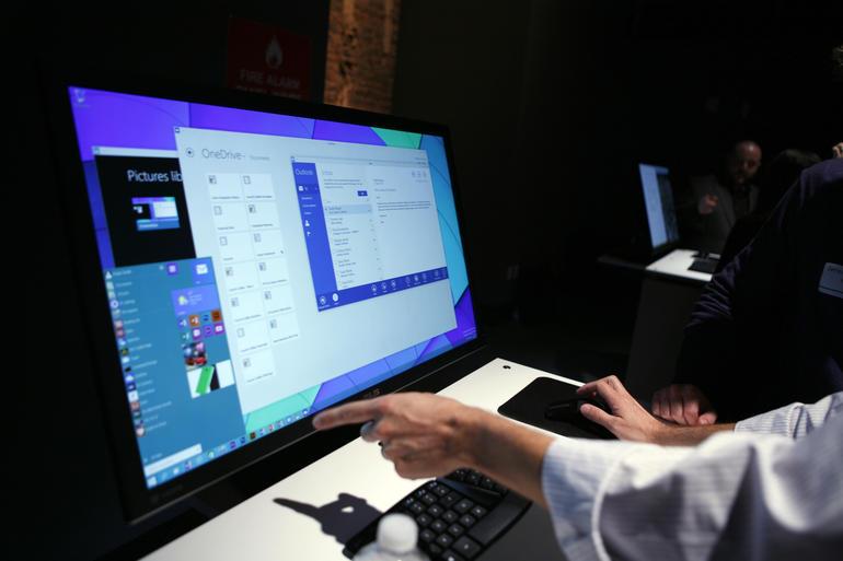 microsost-windows10-desktop