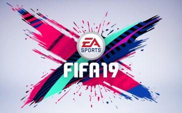 نصائح FIFA 19