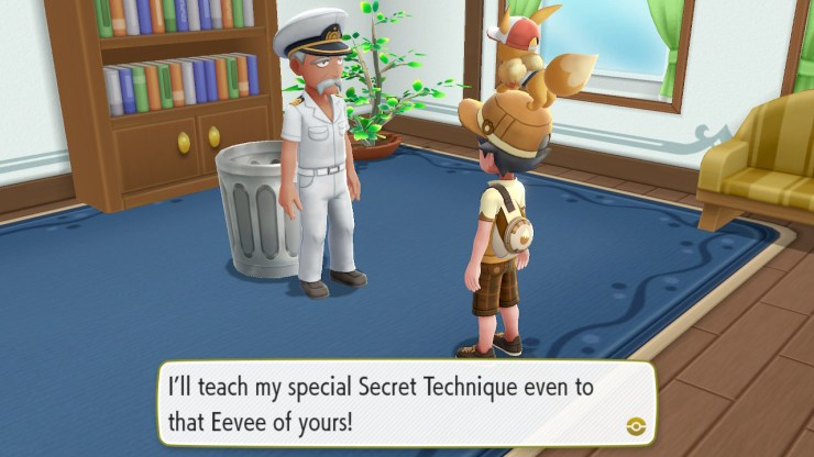 Pokemon: Let?s Pikachu/Eevee 2018111311261000-5F2