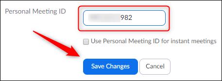 كيفية تغيير لحساب Zoom 8733.png?w=1170&