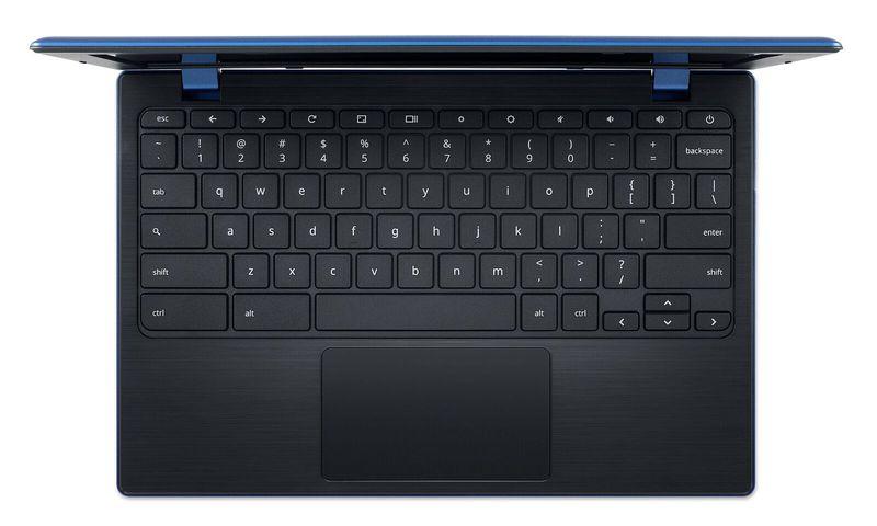 Acer_Chromebook_11__كروم بوك آيسر