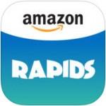 amazon-rapids-app-ios