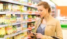 أمازون تريد منعك من مقارنة الأثمنة على الإنترنت عند التواجد بمحلاتها التجارية
