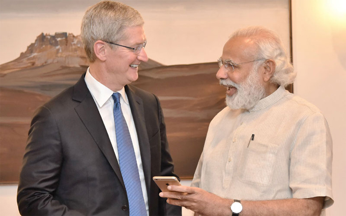 apple-in-india-2