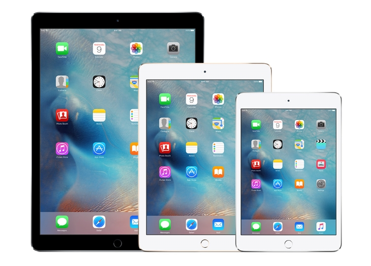 apple-next-ipad-2