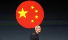 ضغوطات الحكومة الصينية تجبر آبل على حذف تطبيقات VPN من متجرها!