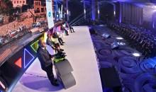 """مؤتمر """"عرب نت"""" بيروت 2017 يؤكّد أهمية الابتكار ودعم ريادة الأعمال في تعزيز التنمية الاقتصادية"""