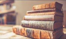 أفضل 5 تطبيقات لقراءة الكتب الإلكترونية على أندرويد