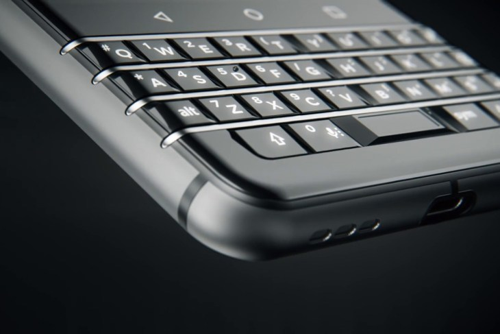 blackberry-mercury-ces-2017-2