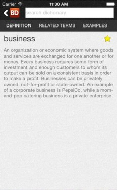 BusinessDictionary (3)