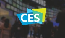 CES 2017 | أجهزة مميزة لفتت الأنظار