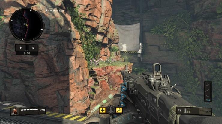 Blackops 4 Multiplayer