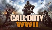 ماذا قال النقاد عن لعبة Call of Duty: WWII