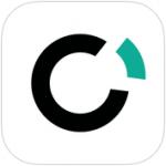 chartistic-app