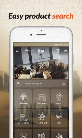 clikat-app