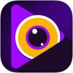 coolpixel-app-ios