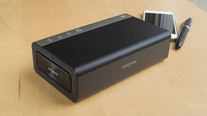 creative-sound-blaster-roar-2