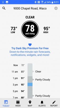dark-sky-app