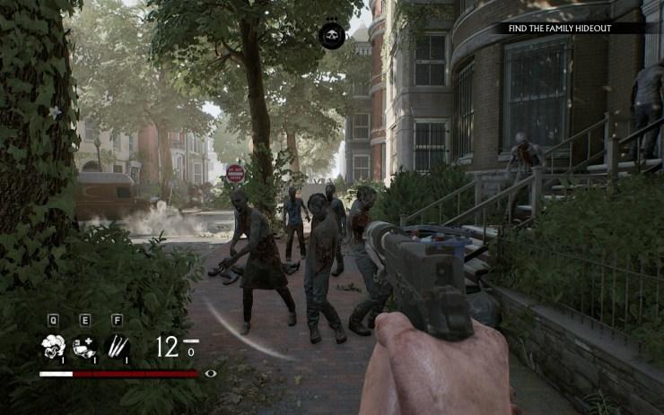 مراجعة لعبة Overkill?s Walking Dead Desktop-Screenshot-2
