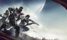 أفضل 4 بدائل للعبة Destiny 2 على أندرويد وiOS