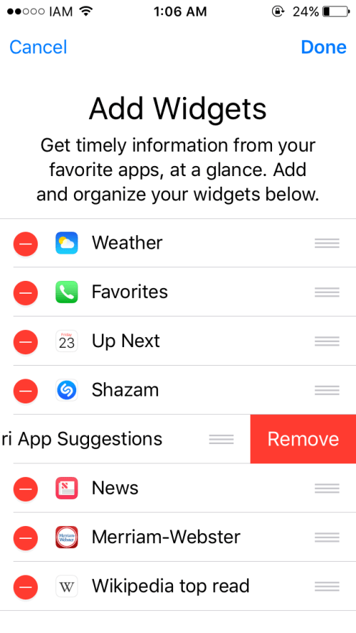 disable-app-suggestion-on-ios-10-3