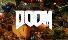 ياترى، من يكون Doomguy من لعبة DOOM الشهيرة؟