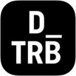 drivetribe-app-ios
