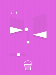 drop-flip-is-apples-free-app-of-the-week-4