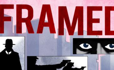 FRAMED-The-game