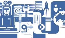 كيفية تحسين ظهور خلاصات الأخبار على فيس بوك