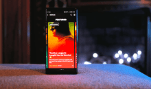 مراجعة تطبيق Fandom – أخبار ومراجعات عالم الترفيه في مكان واحد!