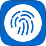 forgetmenot-app-ios