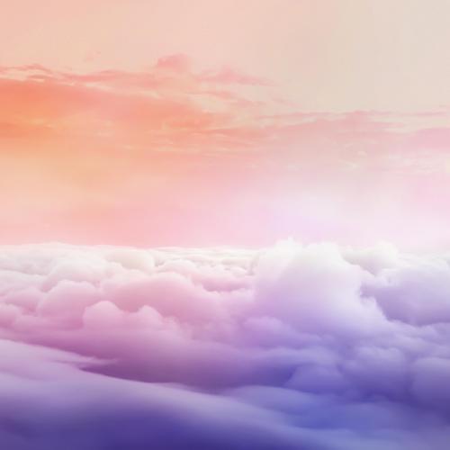 Galaxy Note 8 Wallpaper Cloud