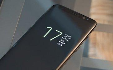 Galaxy Note 8 rumors roundup