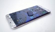 أفضل 5 هواتف أندرويد مقاومة للماء