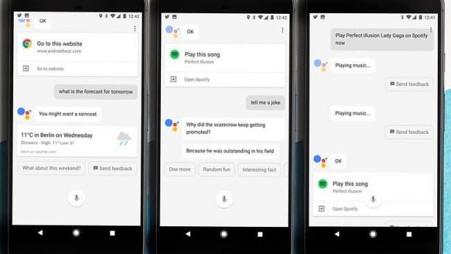 galaxy-s7-edge-vs-pixel-xl-google-assistant