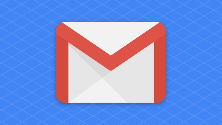 Gmail Go... نسخة خفيفة من Gmail للأجهزة متوسطة المواصفات