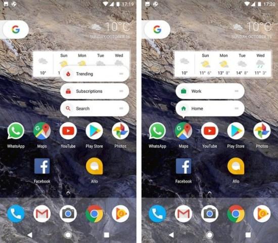 google-pixel-software