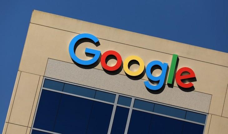 جوجل تنضم إلى قائمة المستثمرين في شركة صينية ناشئة!